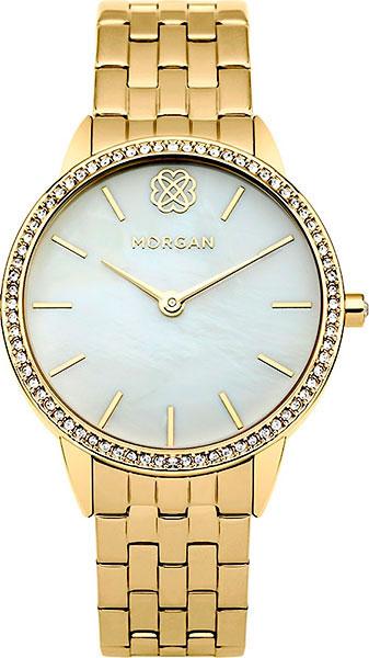 Женские часы Morgan M1260GM