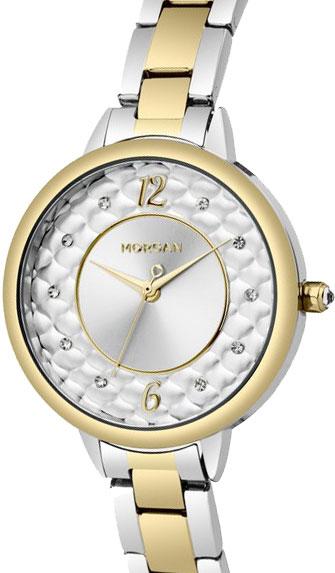 Женские часы Morgan M1272SGM