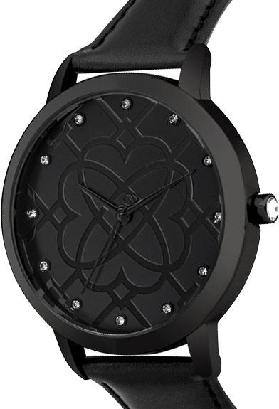 Женские часы Morgan M1275B. Производитель: Morgan, артикул: 215977