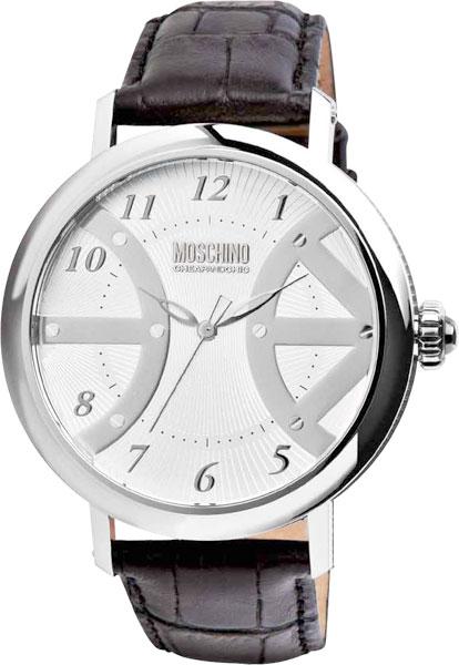 Мужские часы Moschino MW0239