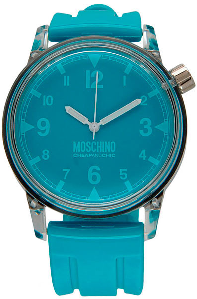 Женские часы Moschino MW0303-ucenka ahdieh renee wrath and the dawn