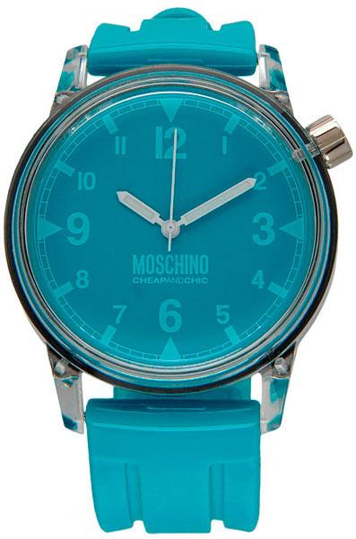 Женские часы Moschino MW0303-ucenka женские часы moschino mw0340
