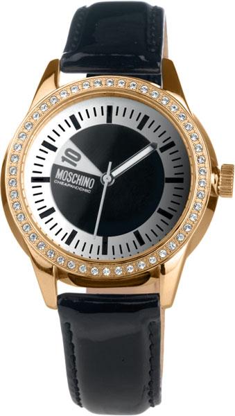 Женские часы Moschino MW0338