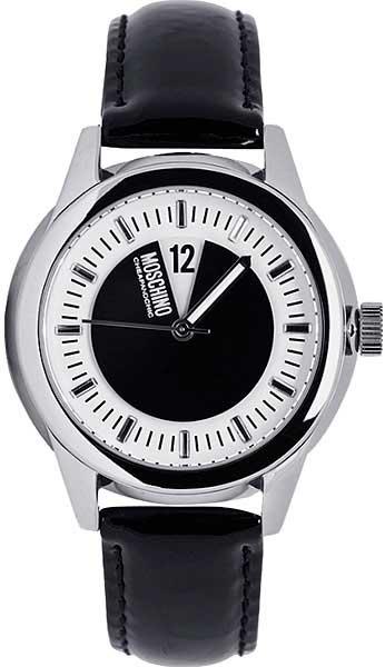 где купить Женские часы Moschino MW0339 по лучшей цене