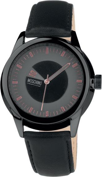 Женские часы Moschino MW0340 moschino часы moschino mw0340 коллекция ladies
