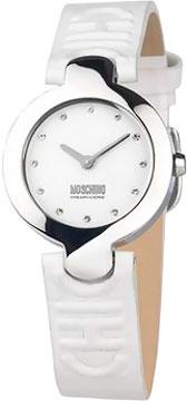 Женские часы Moschino MW0350 женские часы moschino mw0340