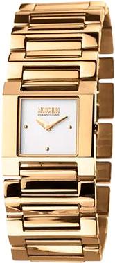 Женские часы Moschino MW0358 хайди грант хэлворсон книга психология достижений как добиваться поставленных целей твердый переплет