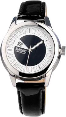 Женские часы Moschino MW0370 женские часы moschino mw0340