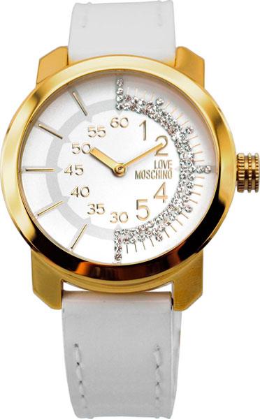 Женские часы Moschino MW0408