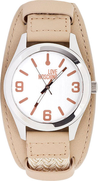 Мужские часы Moschino MW0413 moschino mw0413 moschino