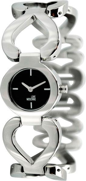 Женские часы Moschino MW0432-ucenka