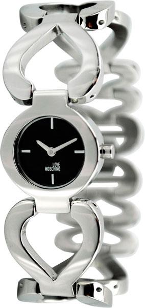 Женские часы Moschino MW0432