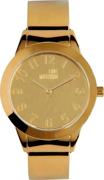 Женские часы Moschino MW0439 женские часы moschino mw0340