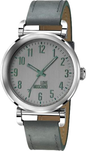 мужские-часы-moschino-mw0451