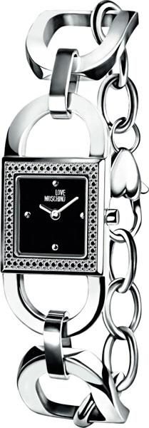 Женские часы Moschino MW0479 все цены