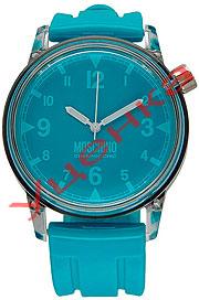 Часы moschino cheap and chic коллекция xxl mv0099