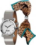 Копии женских брендовых часов дешево! - YouTube