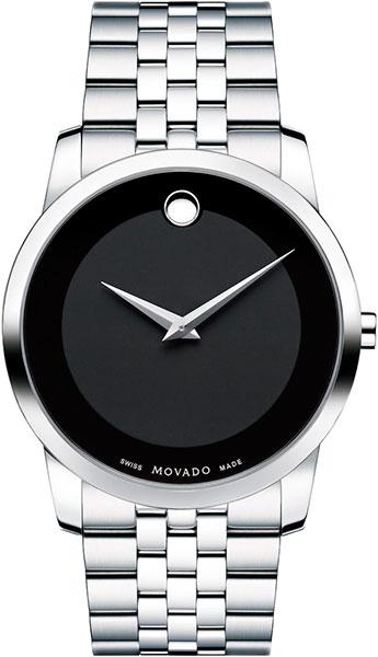 Мужские часы Movado 0606504-m