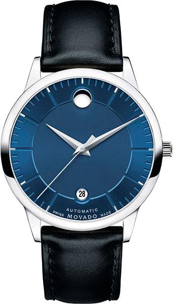 Мужские часы Movado 0606874-
