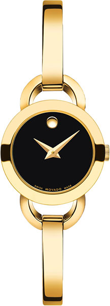 Женские часы Movado 0606888-m