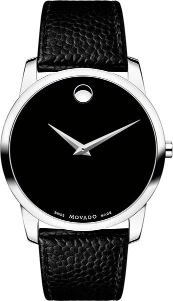 Мужские часы Movado 0607012-m