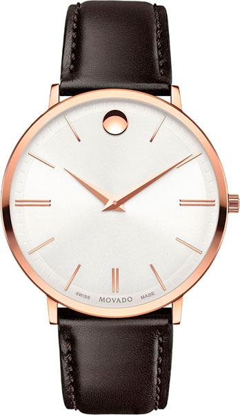 Мужские часы Movado 0607089-m