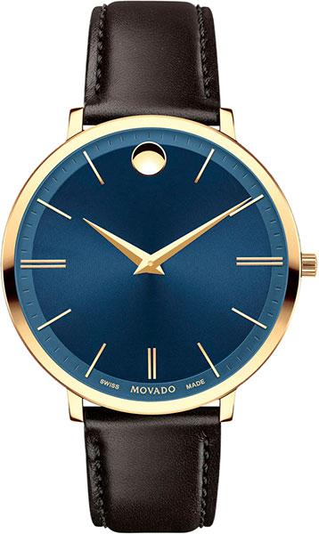 Женские часы Movado 0607092-m женские часы movado 0607138 m