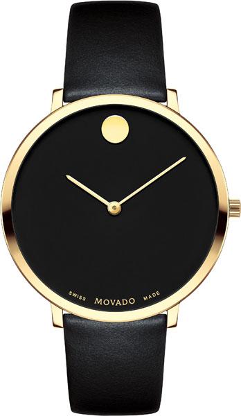 Женские часы Movado 0607137-