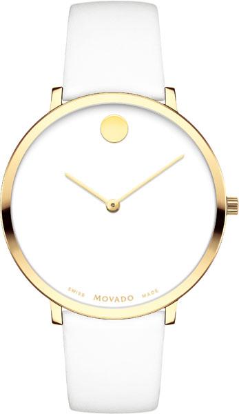 Женские часы Movado 0607138-m movado 0606838