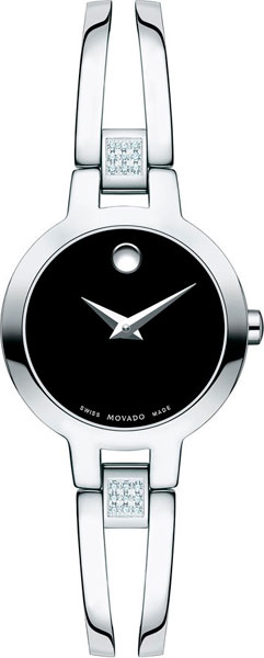 Женские часы Movado 0607154-m