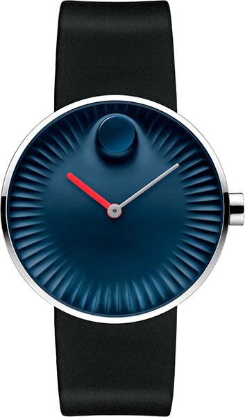 Мужские часы Movado 3680004-m