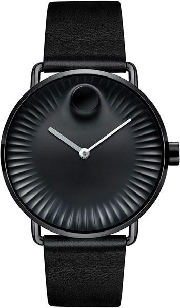 Мужские часы Movado 3680039-m