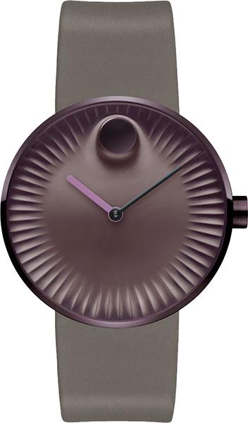 Мужские часы Movado 3680044-m