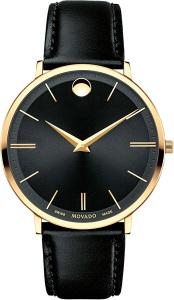 Мужские часы Movado 0607032-m Мужские часы Orient TW01003B