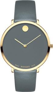 6f59a751896c Наручные часы Movado (Мовадо) — купить на официальном сайте AllTime ...