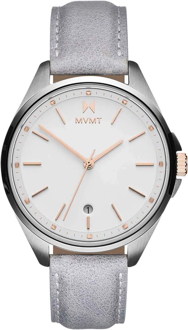 Женские часы MVMT 28000022-D недорого