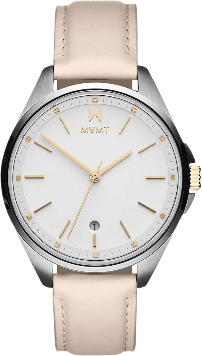 Женские часы MVMT 28000024-D недорого