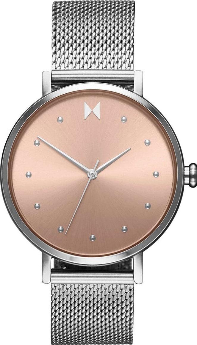 Женские часы MVMT 28000030-D недорого