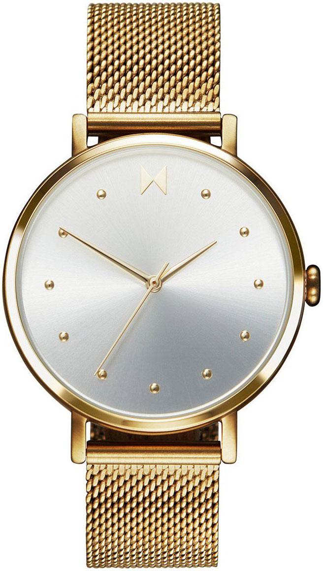Женские часы MVMT 28000034-D недорого