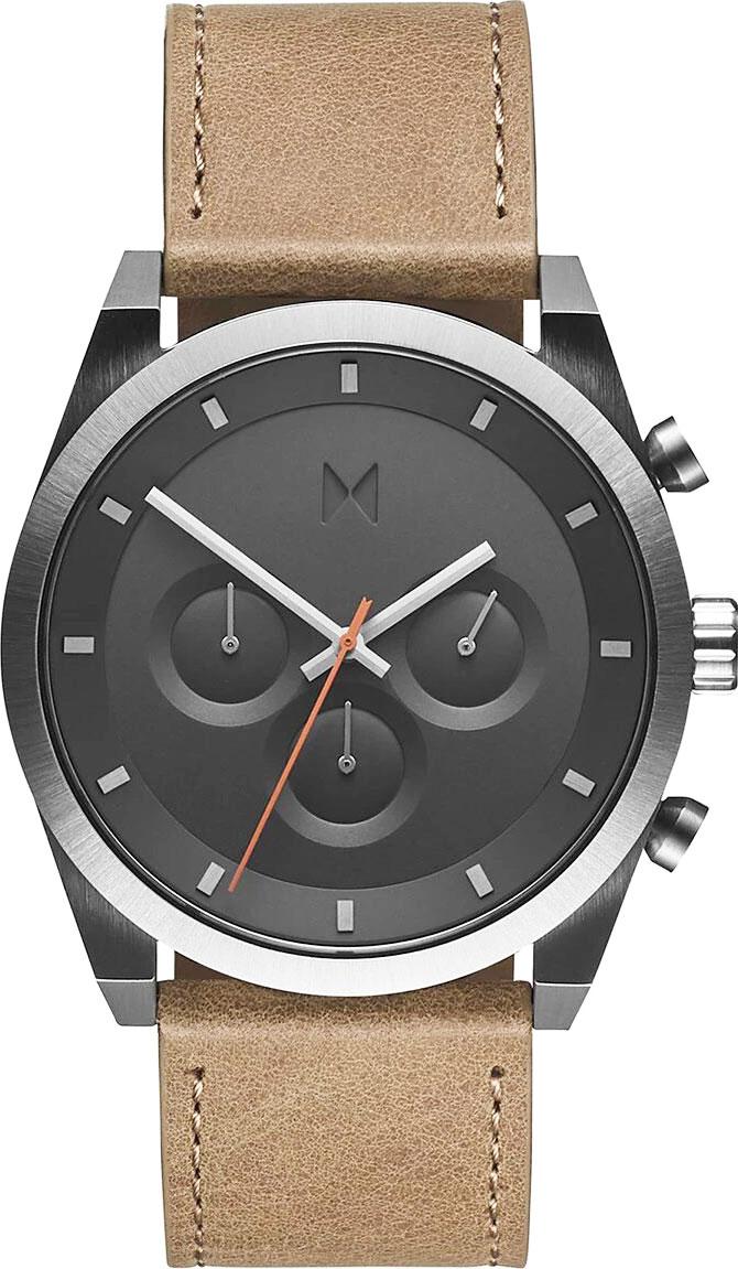 Мужские часы MVMT 28000044-D джинсы мужские d wolves 501