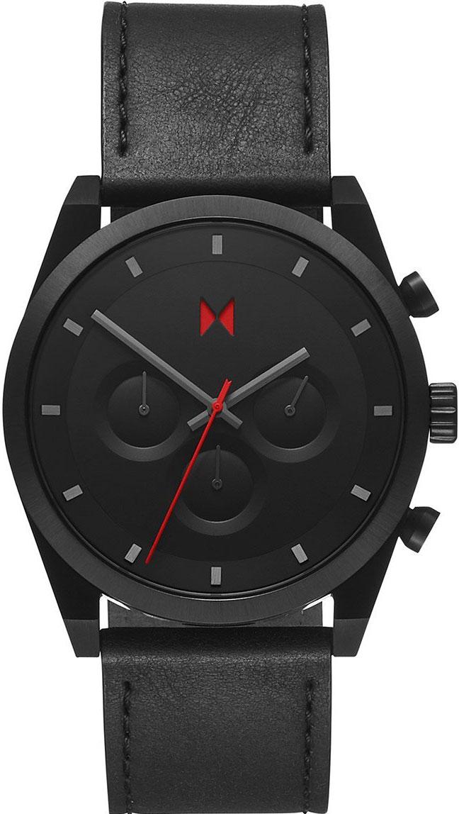 Мужские часы MVMT 28000045-D джинсы мужские d wolves 501