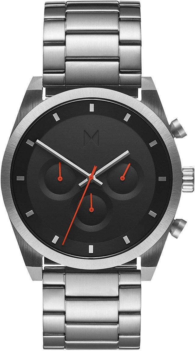 Мужские часы MVMT 28000046-D недорого