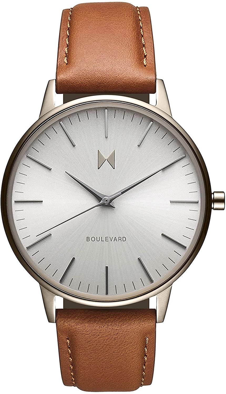 Женские часы MVMT 28000067-D недорого