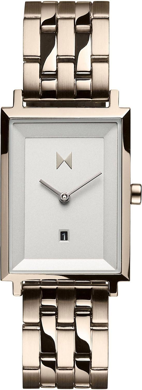 Женские часы MVMT 28000068-D недорого