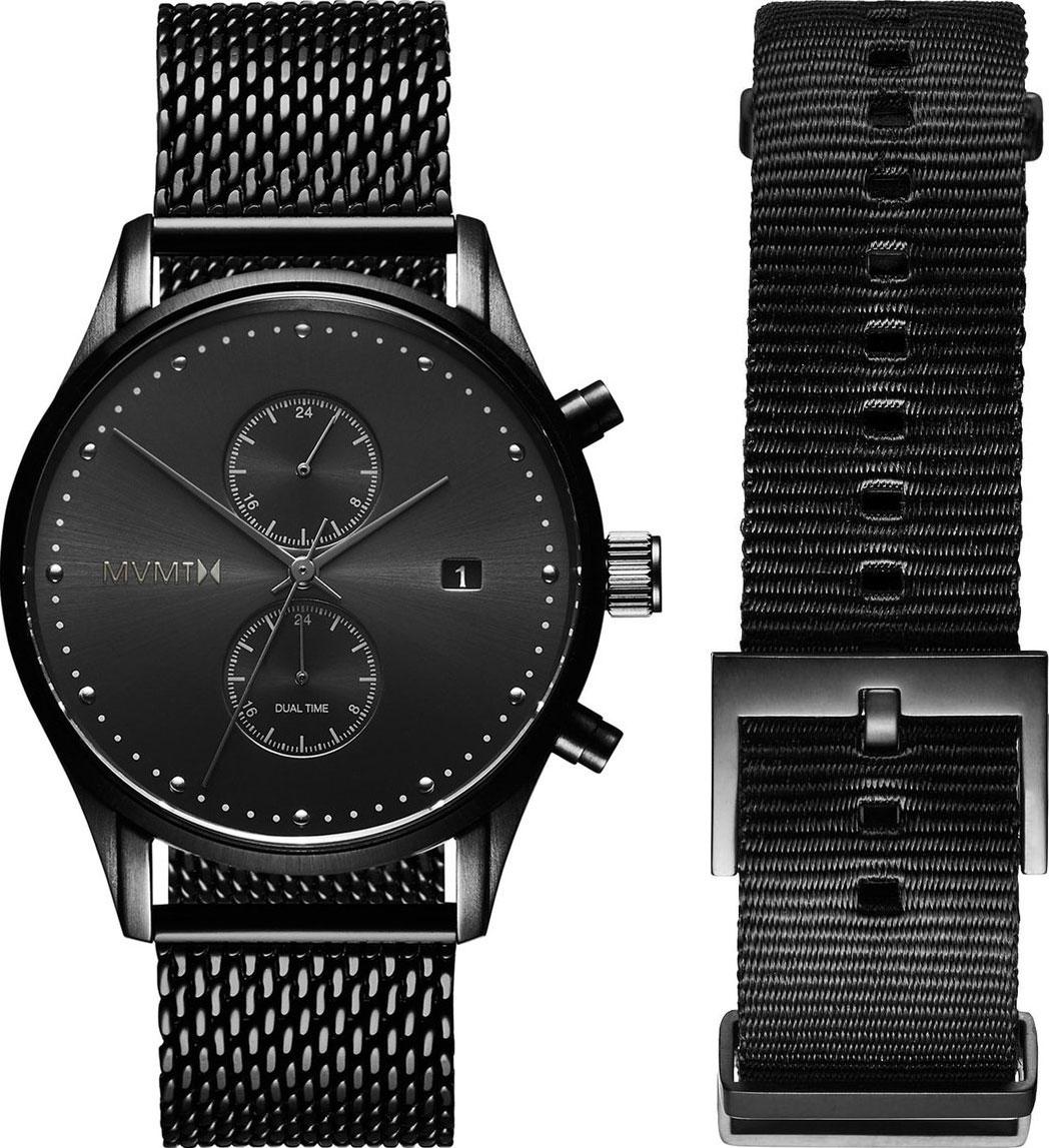 Стоимость часы mvmt в петербурге часовой ломбард часов швейцарских
