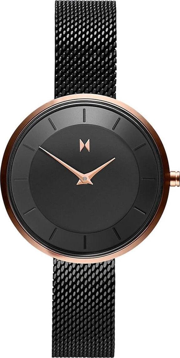 Женские часы MVMT D-FB01-BL недорого