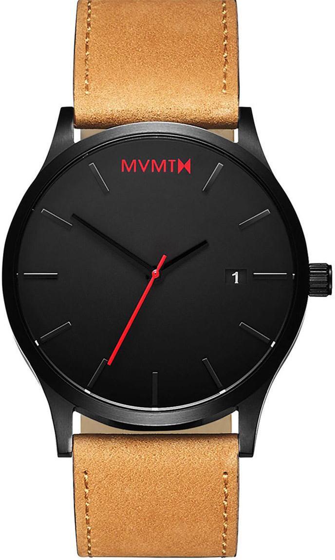 Мужские часы MVMT D-L213.5L.351 d lin 351 d130351 page 3