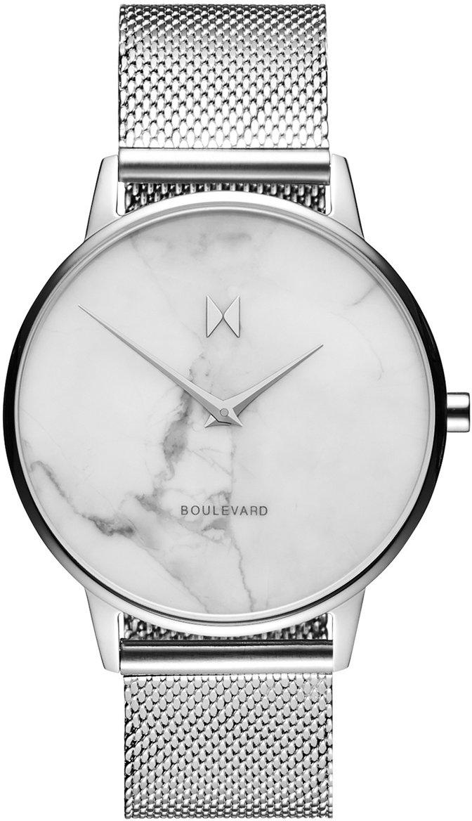 Женские часы MVMT D-MB01-SMA