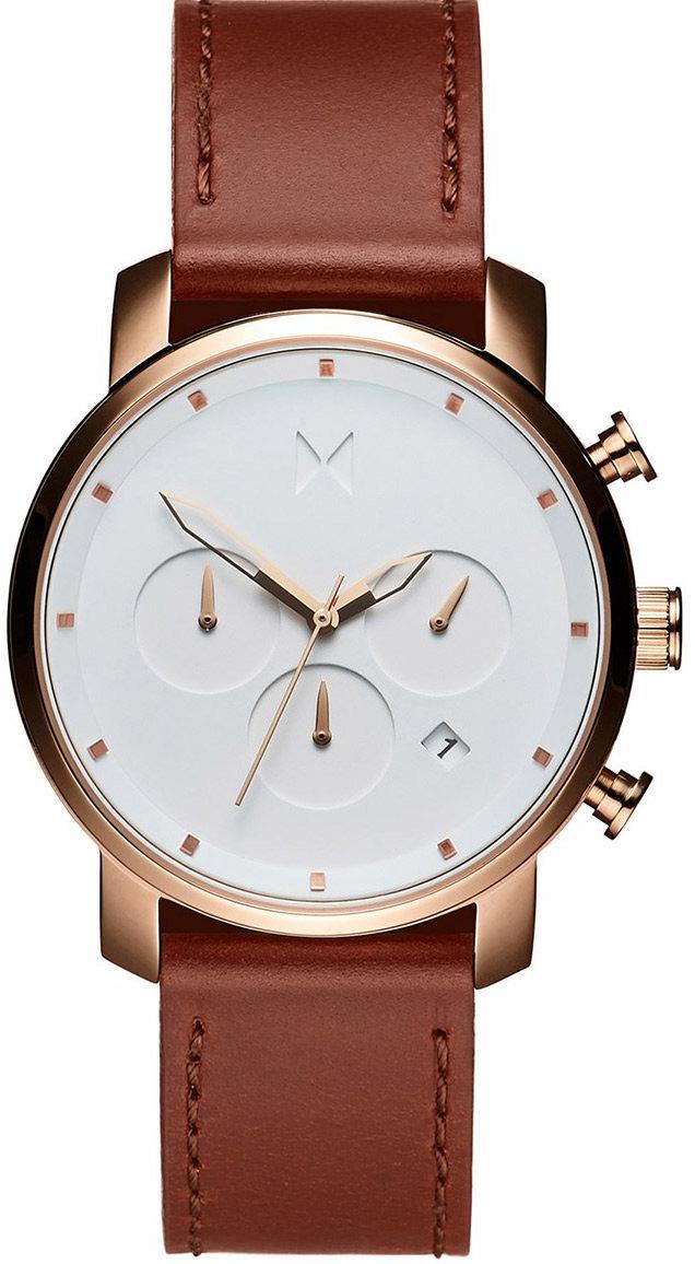 Мужские часы MVMT D-MC02-RGNA