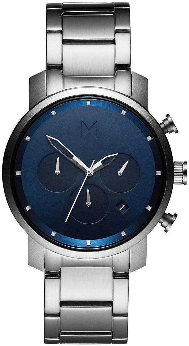 Мужские часы MVMT D-MC02-SBLU недорого
